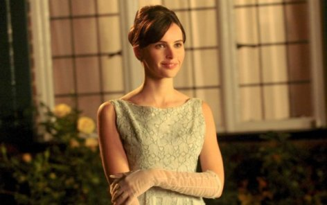 felicity_jones_shine_in_the_theory_of_everything_2014-t3