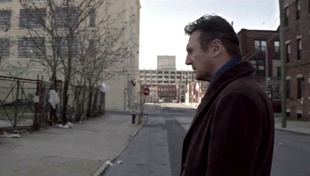 liam-neeson-in-a-walk-among-the-tombstones-movie-2