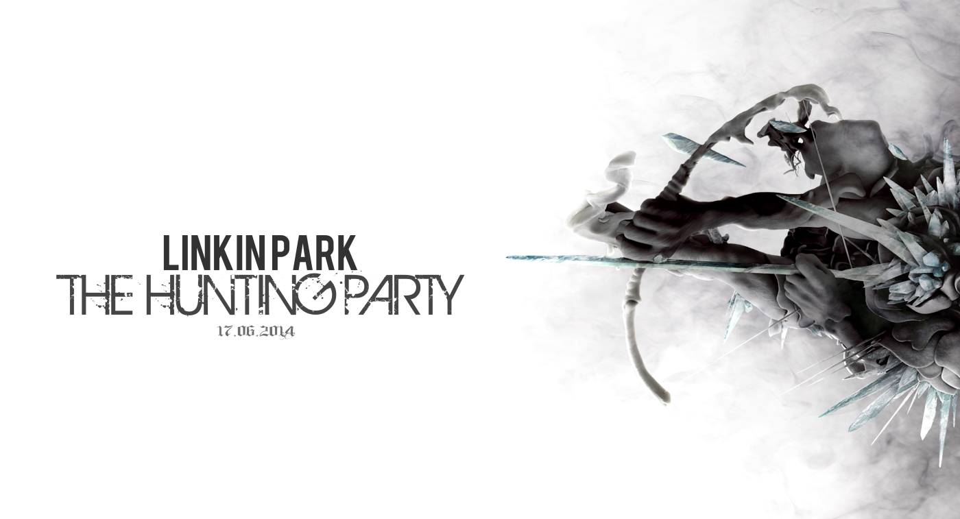 Linkin-Park-