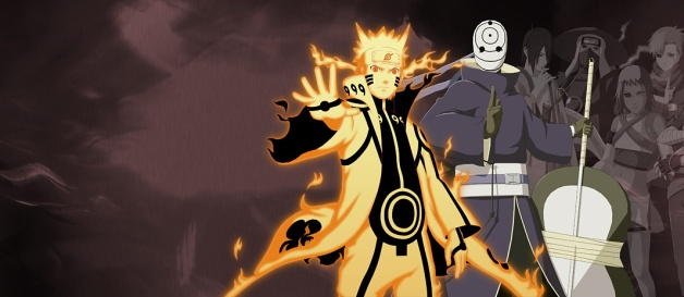 NarutoShippudenUltimateNinjaStorm3_Hero_vf1