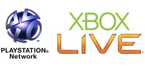 xbox-live-psn1