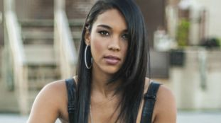 aaliyah-princess-of-rb-alexandra-shipp