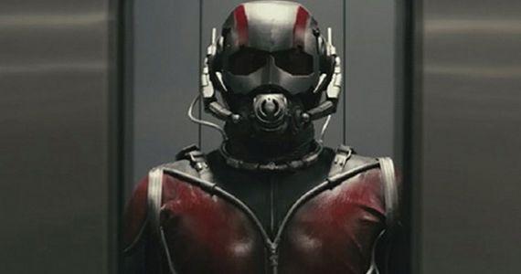 Ant-Man-Movie-Costume