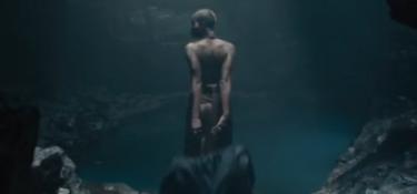 avengers-2-mystery-woman