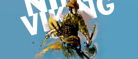 CowboyNinjaViking-movie