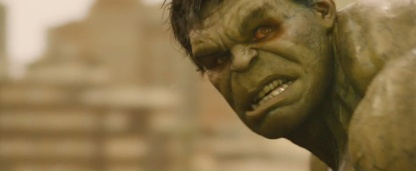 hulk-red-eyes