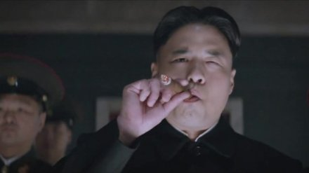kim-jong-un-depicted-interview-sony-pictures-has-sony-had-the-last-laugh-the-interview-breaks-vod-records