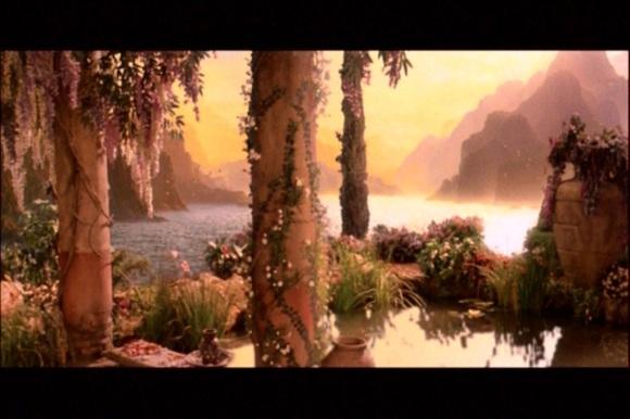 lindas-paisagens