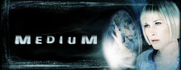 medium-two
