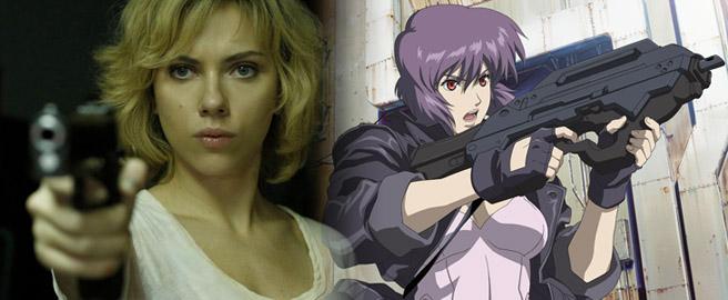 Scarlett-Johansson-Protagonizara-la-Película-de-Ghost-in-the-Shell-2-criticsight