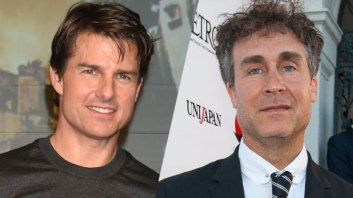 tom-cruise-doug-liman