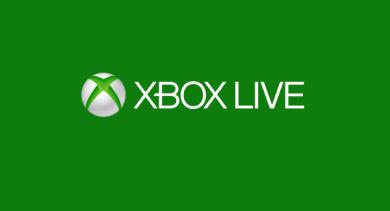 xbox-live-hacked
