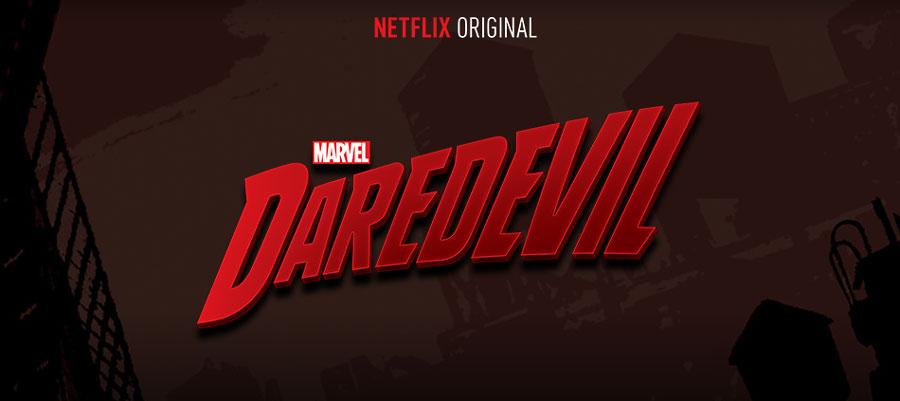 banner-daredevil1