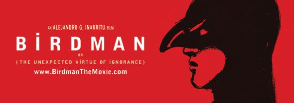 birdman_banner