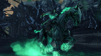 darksiders2_top