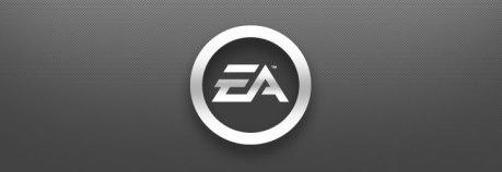 ea-logo-grey-723x250