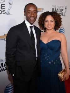 44th+NAACP+Image+Awards+Red+Carpet+pKk6PE43wEzx