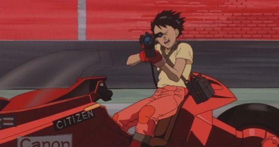 akira-remake-start-date-2014