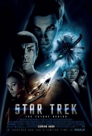 Além da Escuridão Star Trek - www.tiodosfilmes.com-
