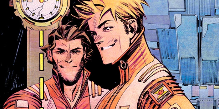 Chrononauts-Comic-Book-Movie
