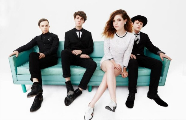 echosmith_september_2014
