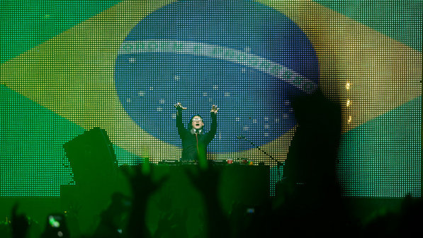 festival-musica-lollapalooza-sao-paulo-20120408-73-size-598