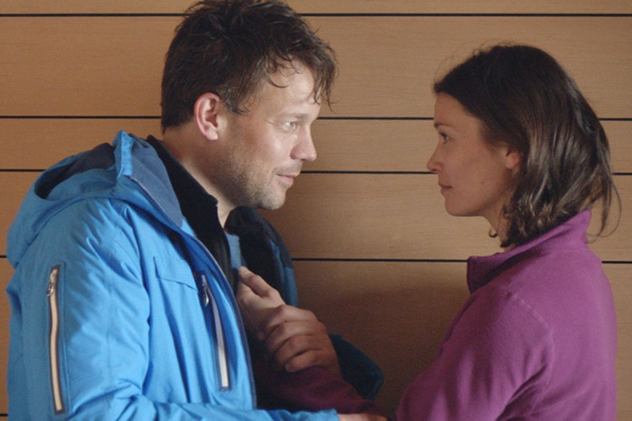 Force-Majeure-couple