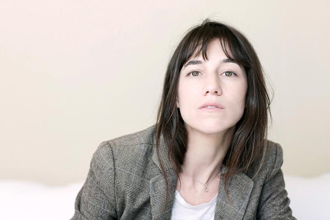Francois-Rousseau-Charlotte-Gainsbourg