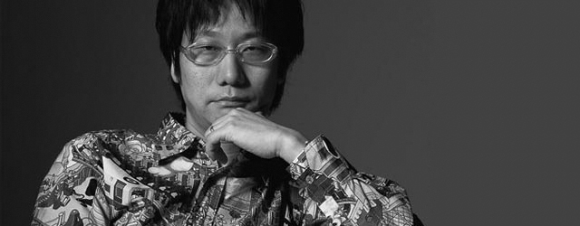 Hideo_Kojima-banner