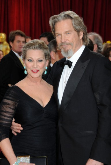 Jeff+Bridges+Susan+Geston+82nd+Annual+Academy+yw9Jk94j7wvl
