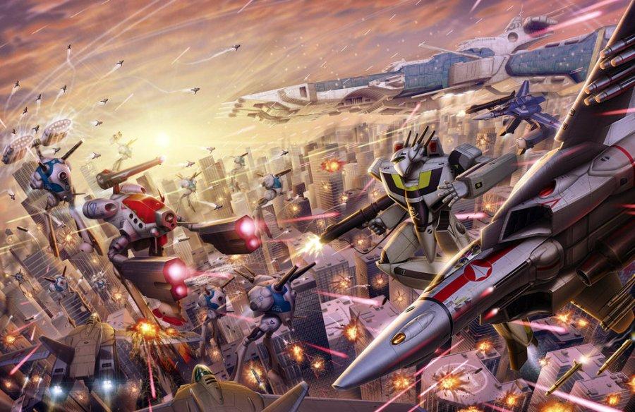 leonardo-dicaprio-turns-down-star-wars-for-robotech