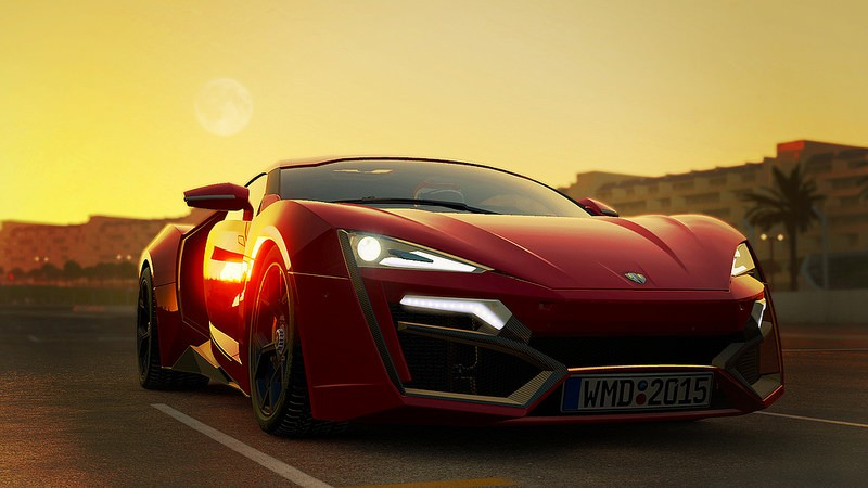 Project-Cars-First-Free-Supercar-Is-The-Gorgeous-Lykan-Hypersport-Video-477041-2