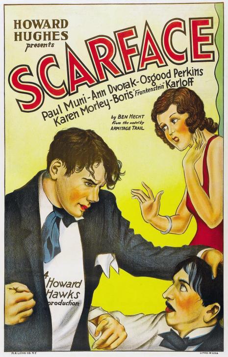 scarface_el_terror_del_hampa_1932_1
