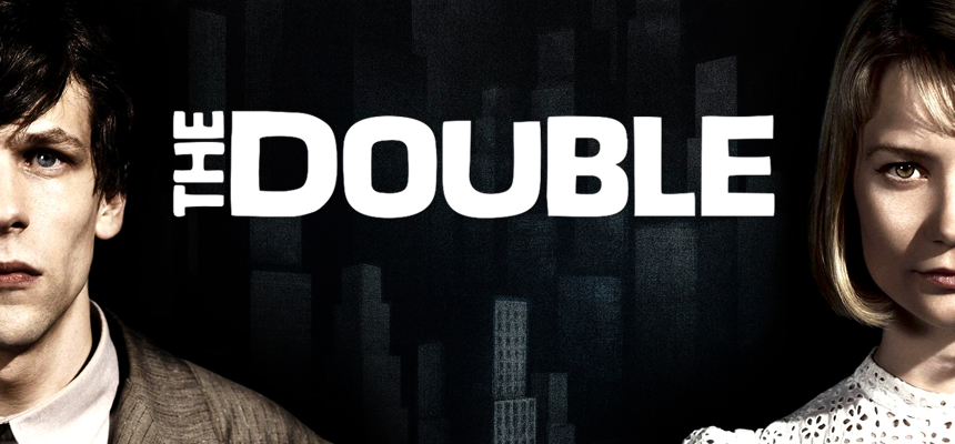 the-double-banner