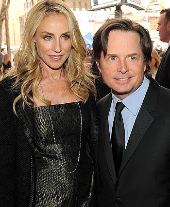 tracy-pollan-michael-j-fox-tv-land-awards-2011-gi