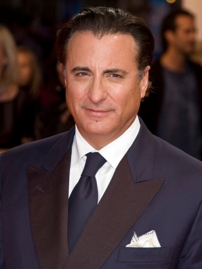 Andy_Garcia_at_the_2009_Deauville_American_Film_Festival-01A