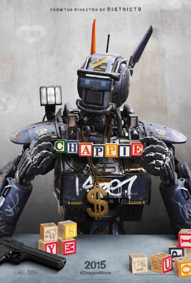 Chappie-poster-02