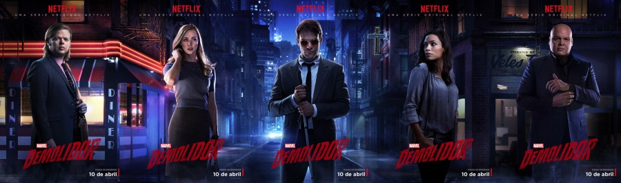 daredevil-demolidor-netflix-geek-project