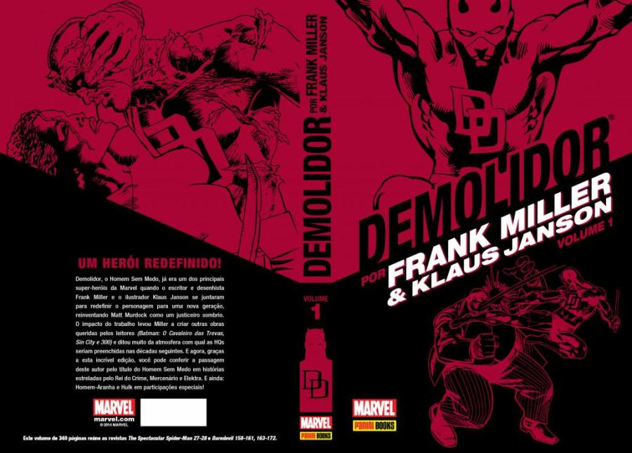 demolidor1