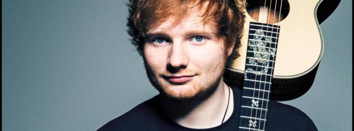 Ed-Sheeran-1200x450
