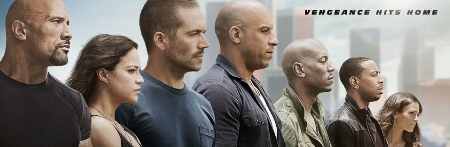 Furious-7-Movie-Poster-banner-cropped