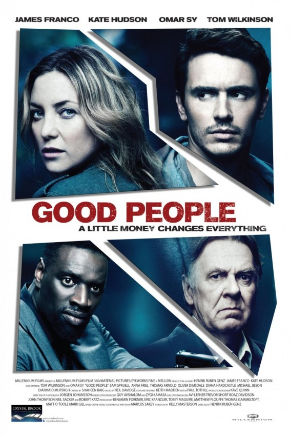Good-People-2014