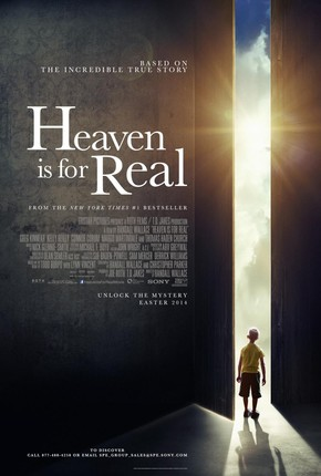 heaven-is-for-real_tNone_jpg_290x478_upscale_q90
