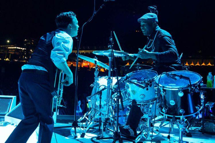 Jack-White-São-Paulo-Lollapalooza-2015-5