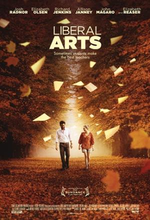 Liberal_Arts_FilmPoster