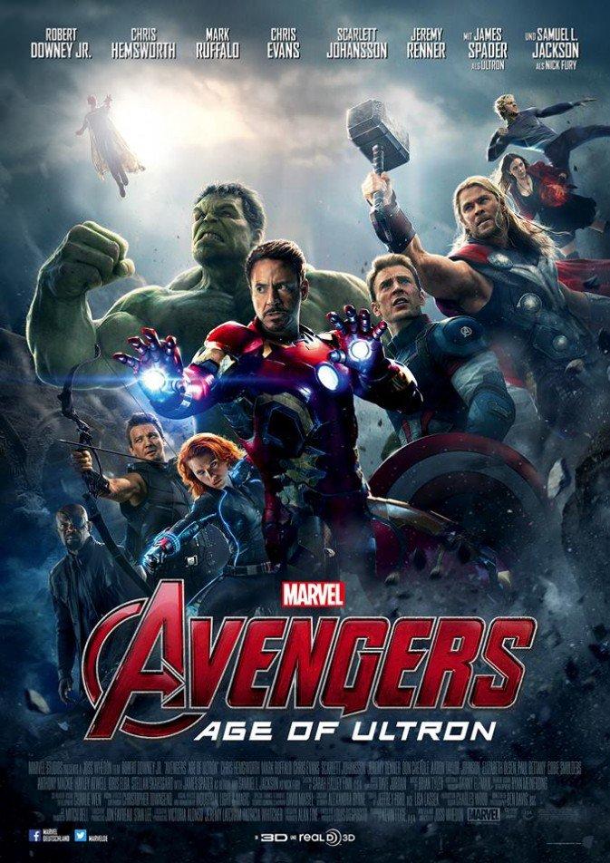 marvel-avengers-rdj