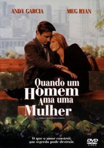 Quando-Um-Homem-Ama-Uma-Mulher