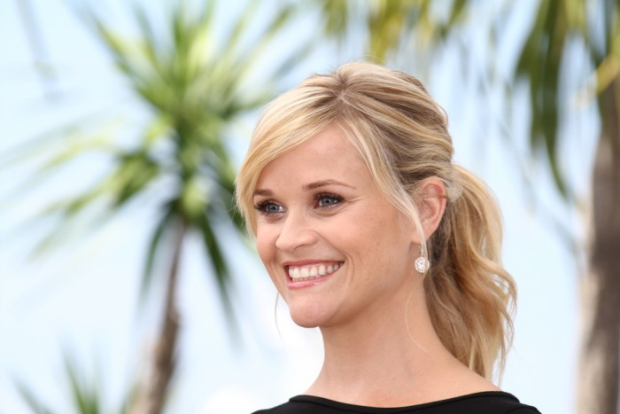 reese-witherspoon-e1423103808673