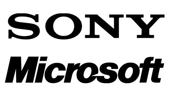 Sony-MScom