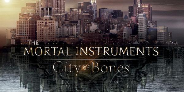 tumblr_static_the_mortal_instruments_city_of_bones_36679